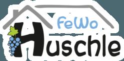 Ferienwohnung Huschle